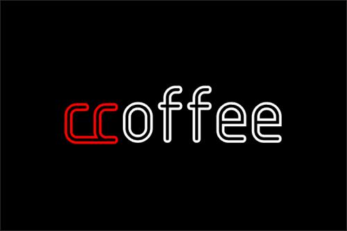 CCOFFEE