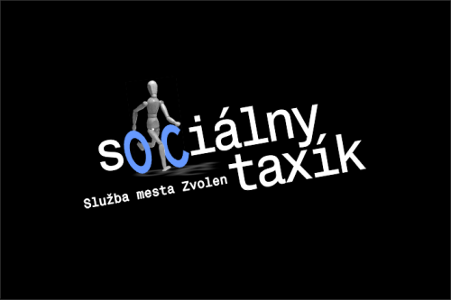 Sociálny taxík
